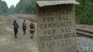 The-Walking-Dead-Season-4-New-Sanctuary