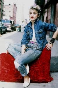 www.MadonnaSuperstarQueen.blogspot.com