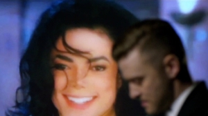 justin-timberlake-michael-jackson-love-never-felt-so-good-600x337