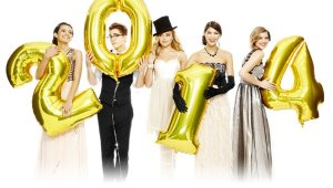Macys_2014_Prom_Dresses_content