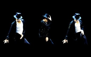 Michael-Jackson-a-Sneak-Preview-of-His-New-Album-650x406