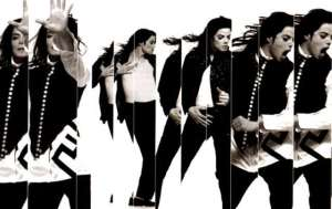 michael-jackson-timbaland-project