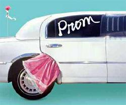 prom1