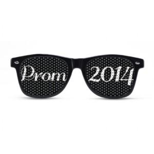 prom_2014_black_blkback