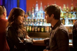 stuckinlove1