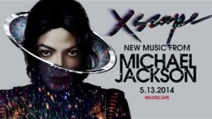 Don't Forget. Micheal's Music Legacy lives on