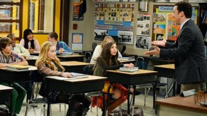 abc_girl_meets_world_02_jef_130617_wblog