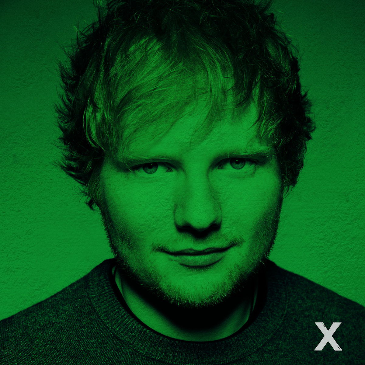 ed sheeran - photo #39