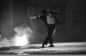 Michael_jackson_panther_dance