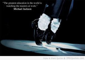 Michael_Jackson_Quotes-411-Picture-Sayings