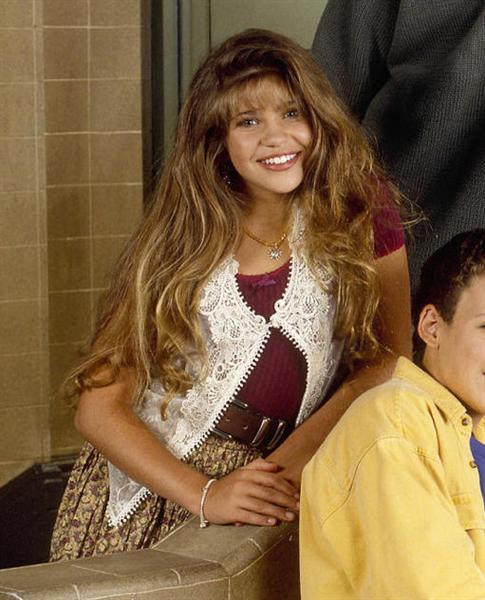 boy meets girl movie 1993 Boy meets girl movie reviews & metacritic score: robby (michael welch) and his best friend since childhood, ricky (michelle hendley), a gorgeous transgender.