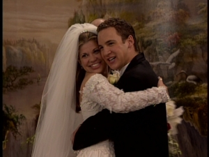Cory-and-Topanga-married-cory-and-topanga-31416749-640-480