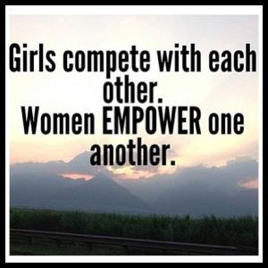 women-empower