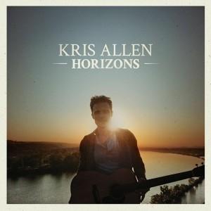 kris-allen-horizons1