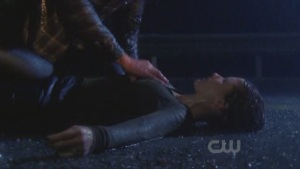 One_Tree_Hill_S08E11_HDTV_XviD-FEVER_avi1849