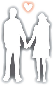 outline_silhouette_of_a_boy_and_girl_holding_hands_as_they_walk_and_talk_with_a_heart_of_love_0071-0906-0822-1229_SMU