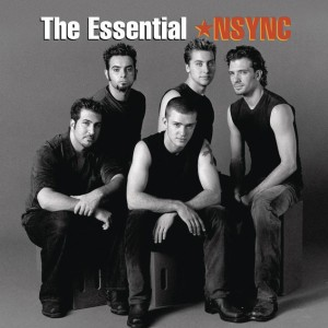 rs_634x634-140729150058-634.nysnc-the-essential-album-cover