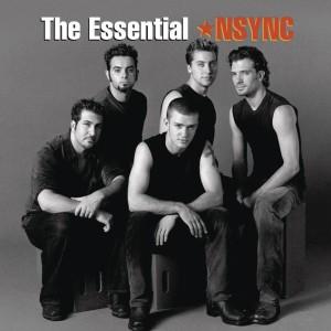 rs_634x634-140729150058-634.nysnc-the-essential-album-cover