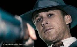 Ryan-Gosling-Gangster-Squad2