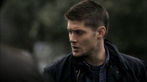 Season-5-Episode-8-Changing-Channels-dean-winchester-9023954-1280-720