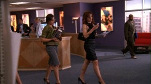 501OneTreeHill073[1]