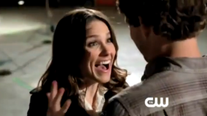 happy-brooke[1]