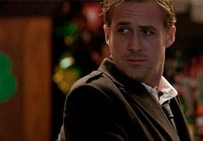 Interview_The_Ides_March_Ryan_Gosling_1317952201