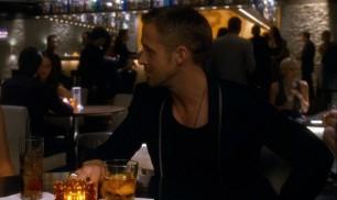 mac-dep-nhu-ryan-gosling-trong-crazy-stupid-love