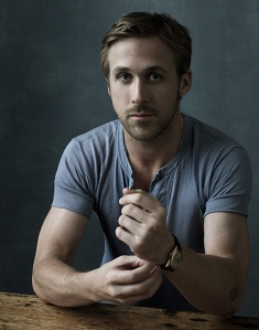 New-Photoshoot-by-Roberta-Scroft-Crazy-Stupid-Love-2011-ryan-gosling-26987198-420-535