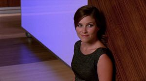 Nobody-Taught-Us-to-Quit-8x05-Screencaps-brooke-davis-16264311-1280-720