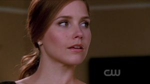 Nobody-Taught-Us-to-Quit-8x05-Screencaps-brooke-davis-16264568-1280-720