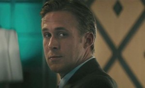 ryan-gosling-in-gangster-squad