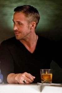 steve-carell-and-ryan-gosling-in-crazy-stupid-love1