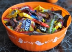 Halloween-candy-1[1]