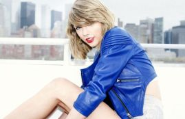 taylor-swift-5th-album-1989-cover-and-promo-pics-2014-_4[1]
