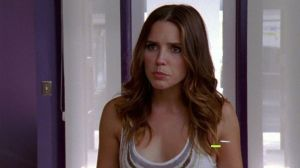 The-Space-Inbetween-8x03-Screencaps-brooke-davis-15927800-1280-720