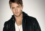 Wilson-bethel-hart-of-dixie