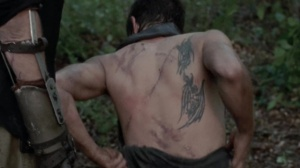 Daryl-dixon-tattoos-300x225[1]