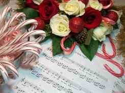 17046_christmas_music_1600x1200[1]
