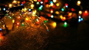 Christmas-Lights-Background-Wallpaper-1920x1080