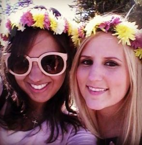 flower crowns