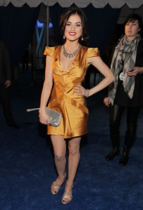 Lucy+Hale+2011+People+Choice+Awards+Red+Carpet+-PQOfu-JO3tl[1]