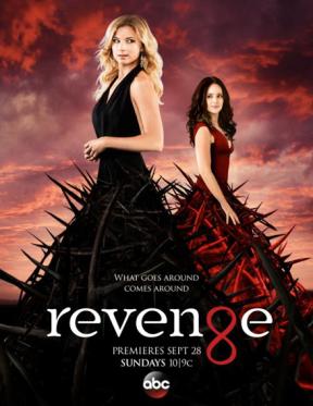 Revenge_Season_4_Poster[1]