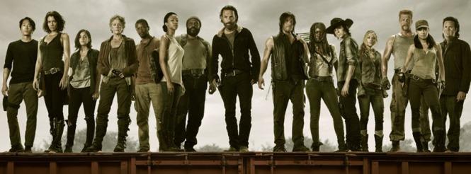 Walking_Dead_Season_5_Cast[1]