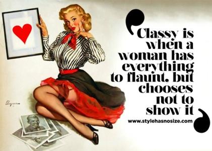 Classy[1]