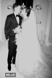 Hello_Timberlake_Wedding--z[1]_copy