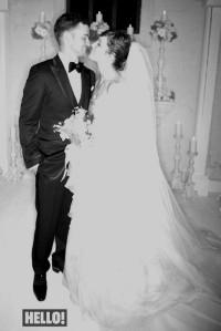 Hello_Timberlake_Wedding--z[1]_copy
