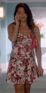 janes-white-pink-floral-dress[1]