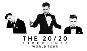 Justin-Timberlake-experience-tour