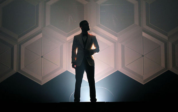 justin-timberlake-plays-the-barclays-center-0b06ba9019f969d2[1]